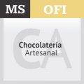 Chocolatería Artesanal