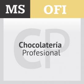Chocolatería Profesional
