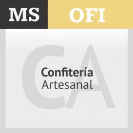 Confitería Artesanal