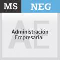 Administración de PyMES