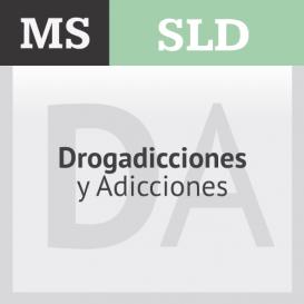 Drogadicción y Adicciones