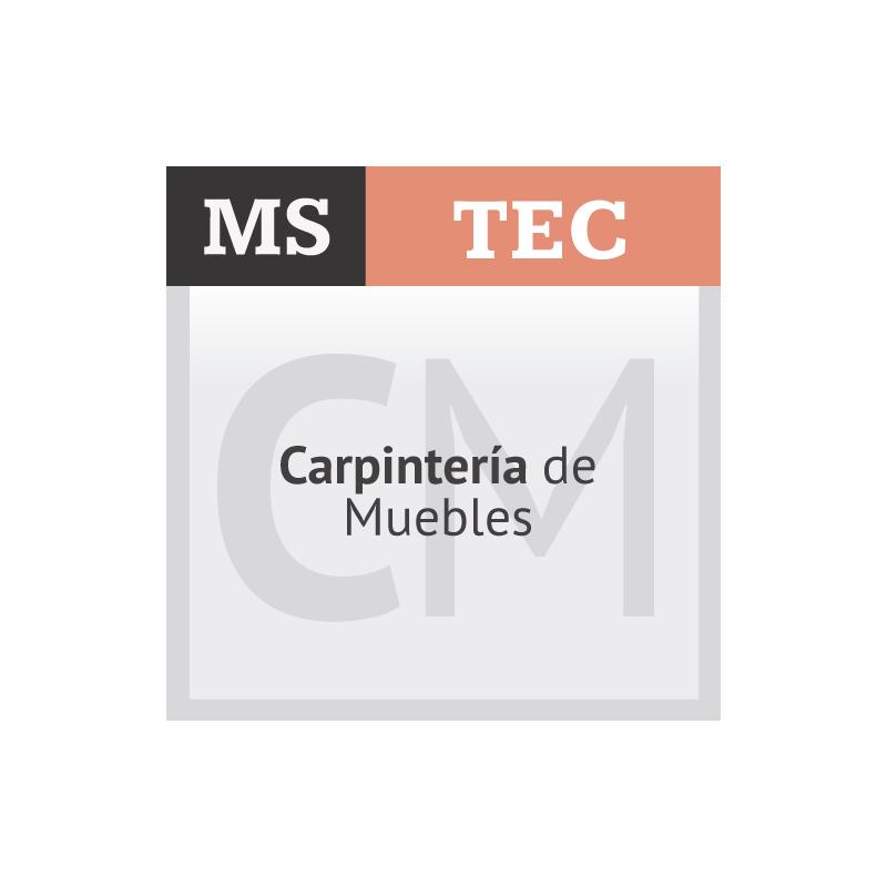 carpinter a de muebles modern schools