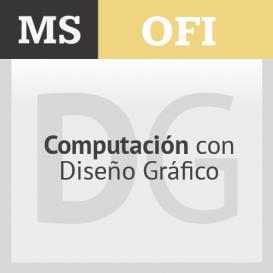 Computación con Diseño Gráfico
