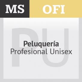Peluquería Profesional Unisex