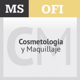 Cosmetología y Maquillaje